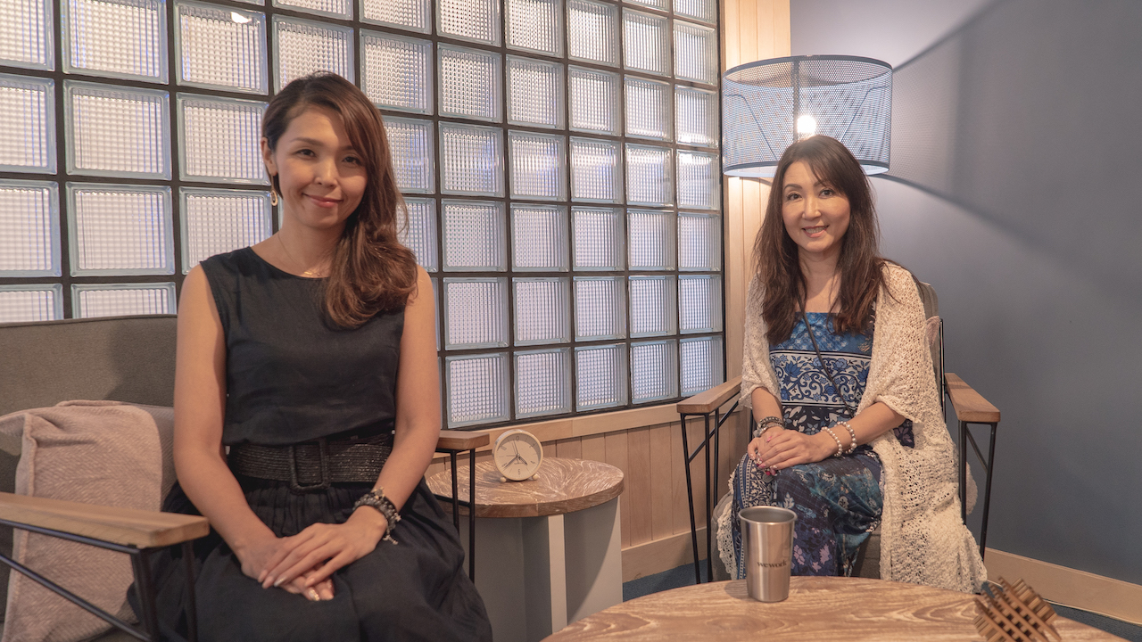 Inside the Company That's Matchmaking Singaporean Men with Japanese Women