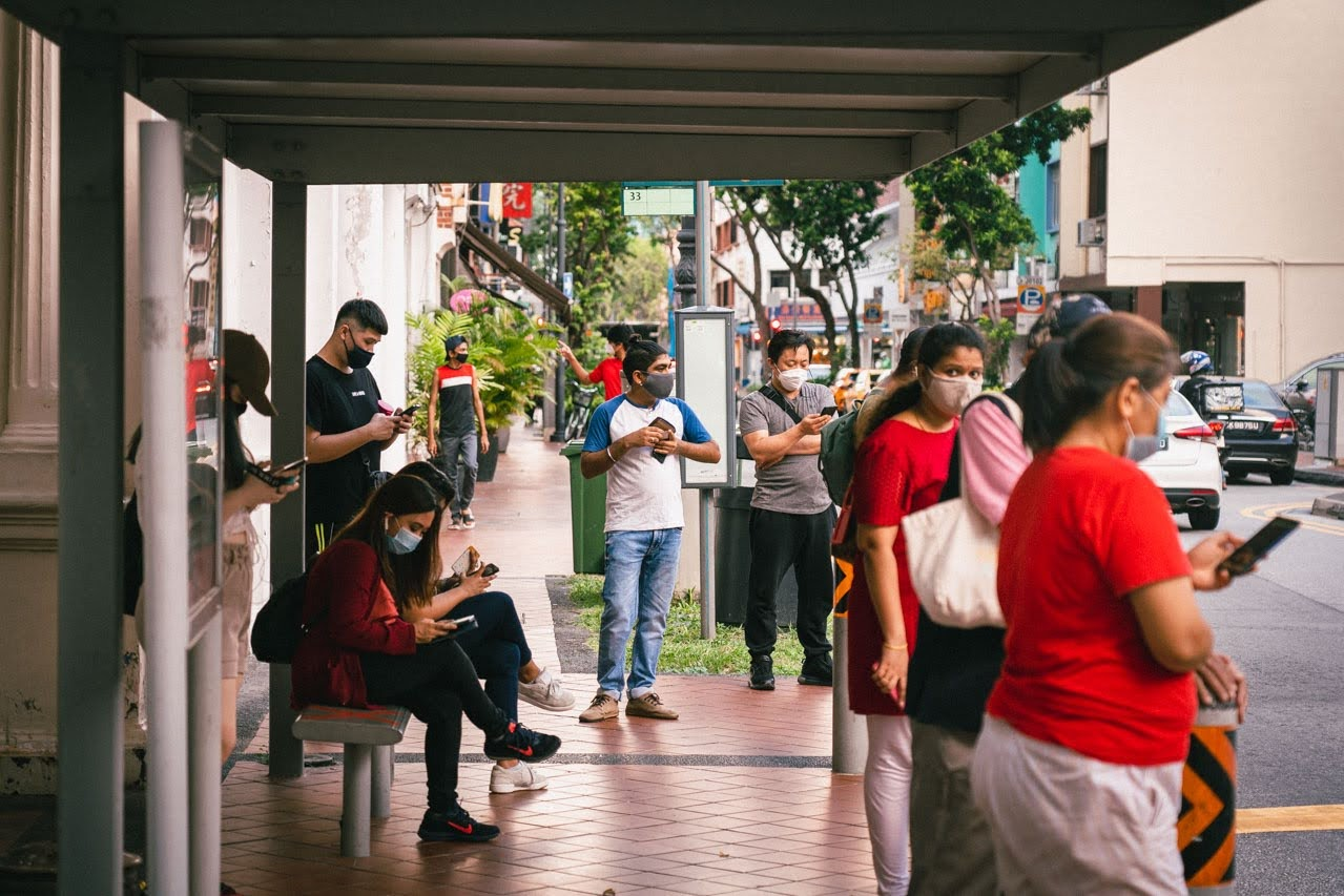 Racial Harmony Day Is Not The Problem—It's Just Not Enough
