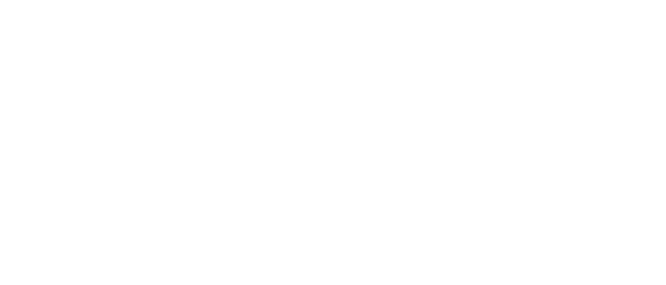 Singapore, Unfiltered