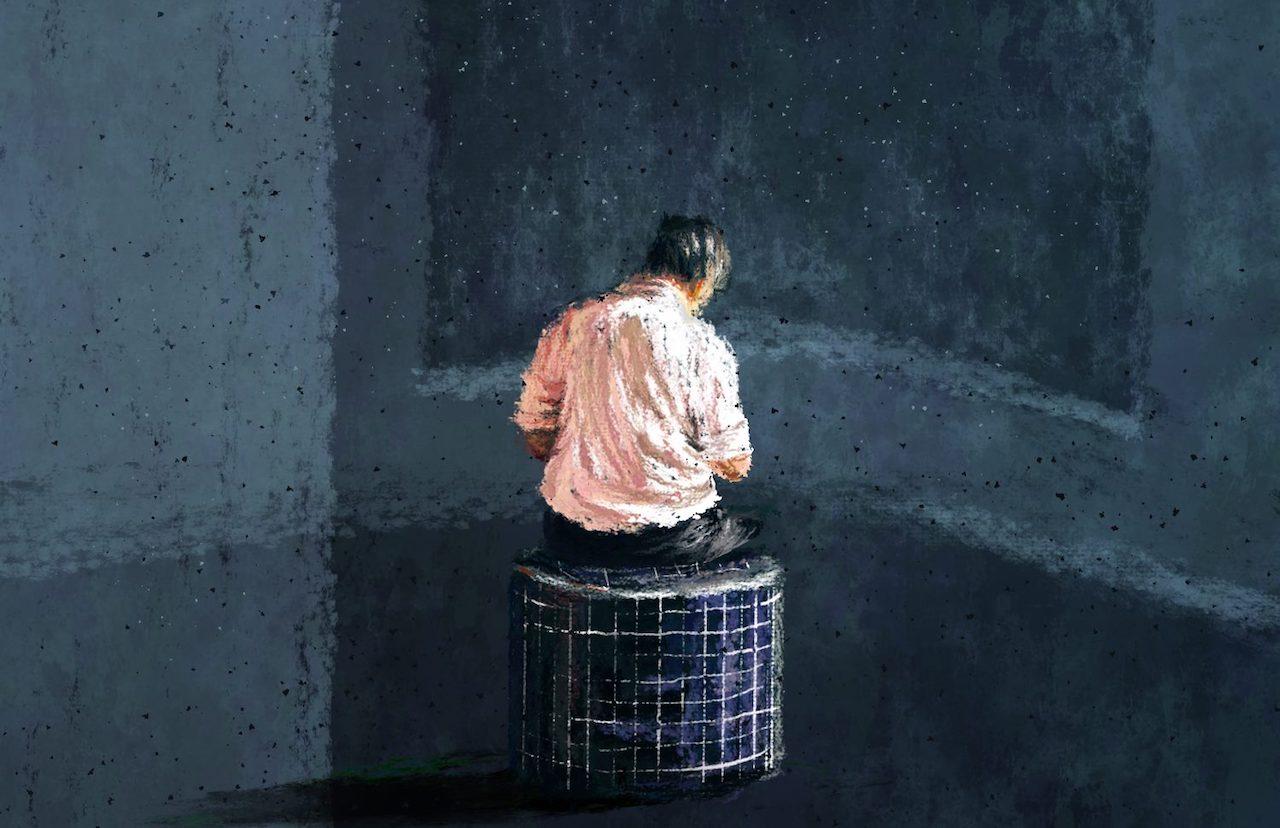 Local Artist Transforms Mundane Singaporean Life into Intense Nostalgia