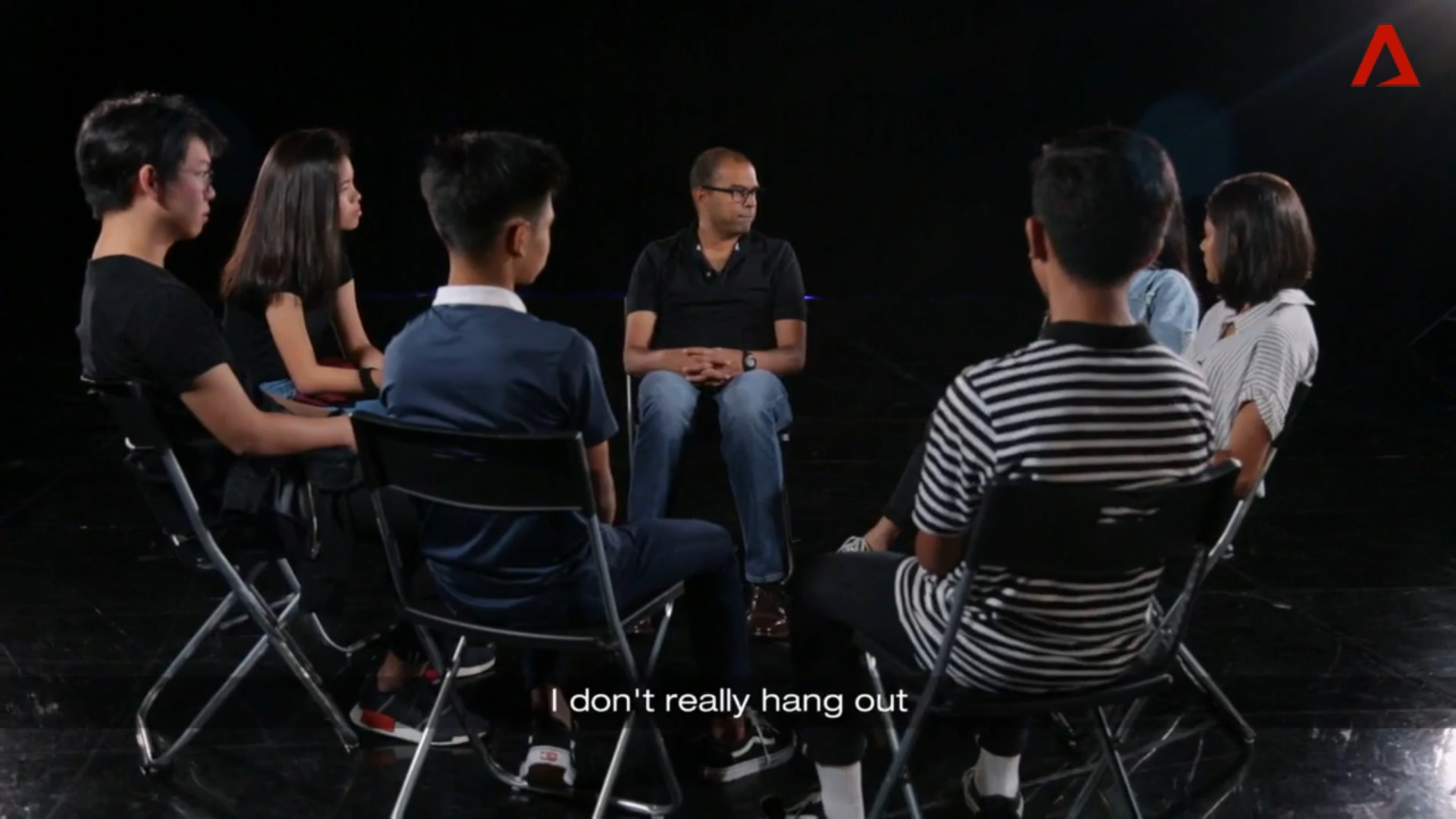 CNA's 'Regardless of Class' is Everything That's Wrong With Singapore's Inequality Debate