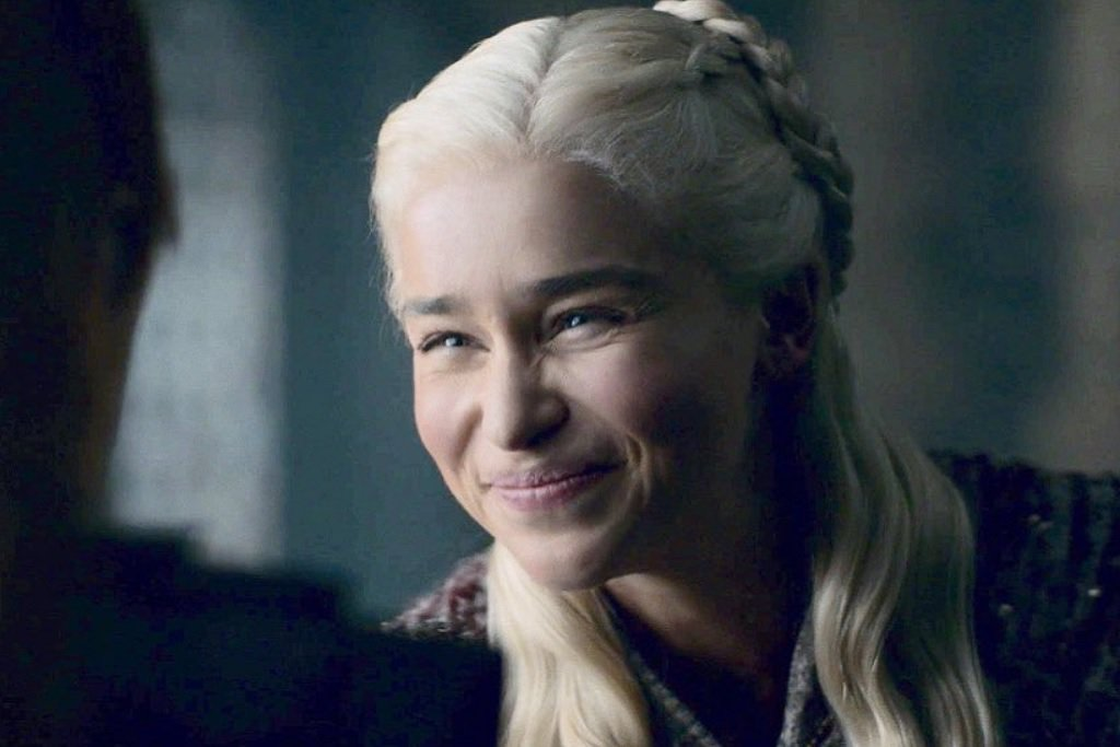 I Watched GoT's Finale and Endgame Back to Back. Biggest Mistake Ever