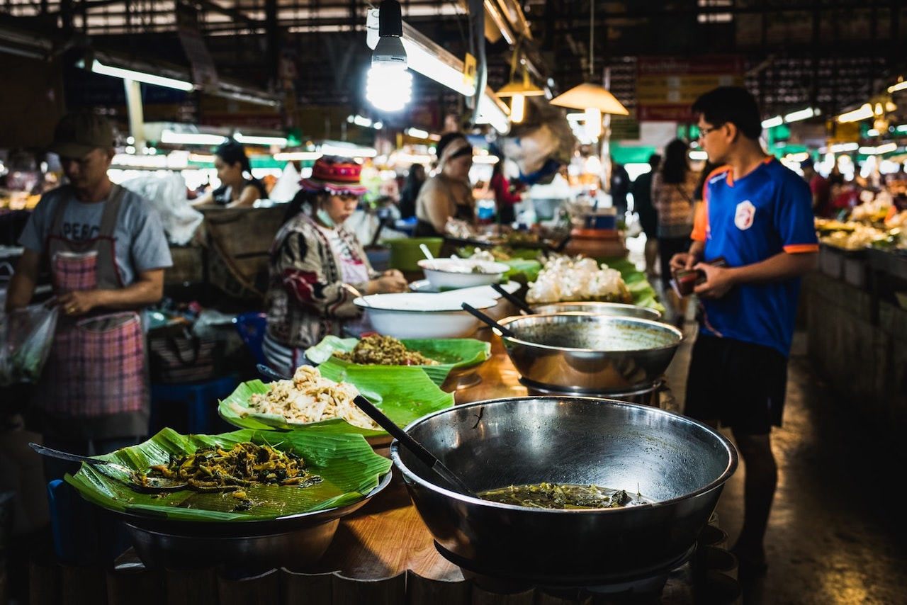 South East Asia Means Almost Nothing to Most Singaporeans. Is It Time This Changed?