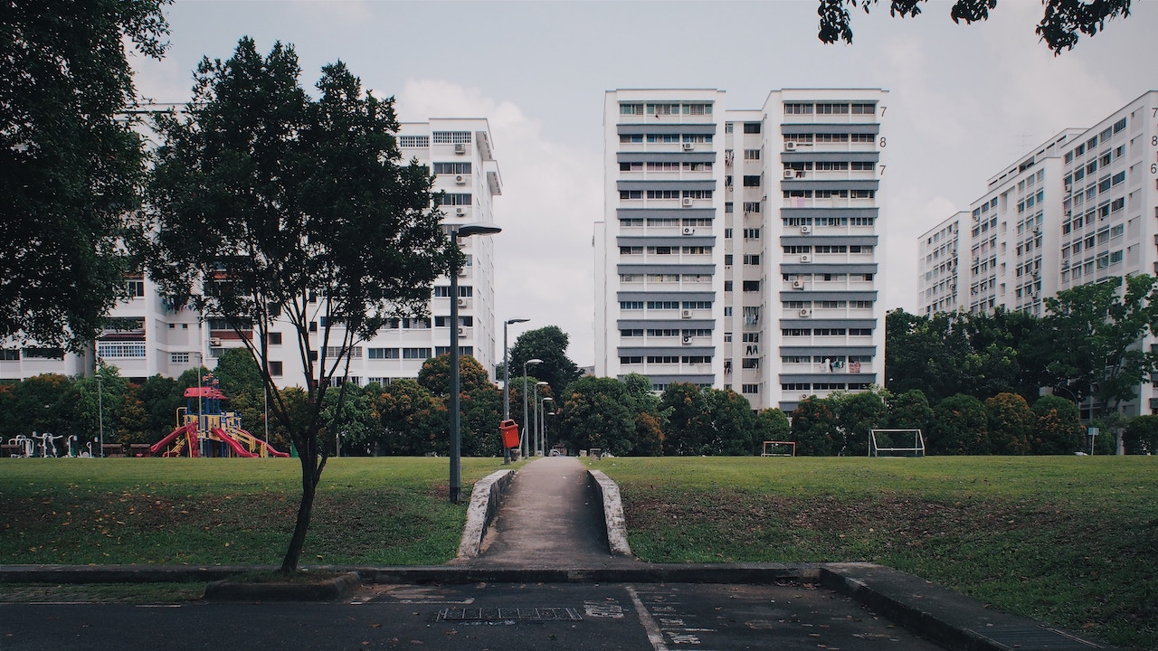 I Never Outgrew My Cynicism. But This is What It Means to Love Singapore.