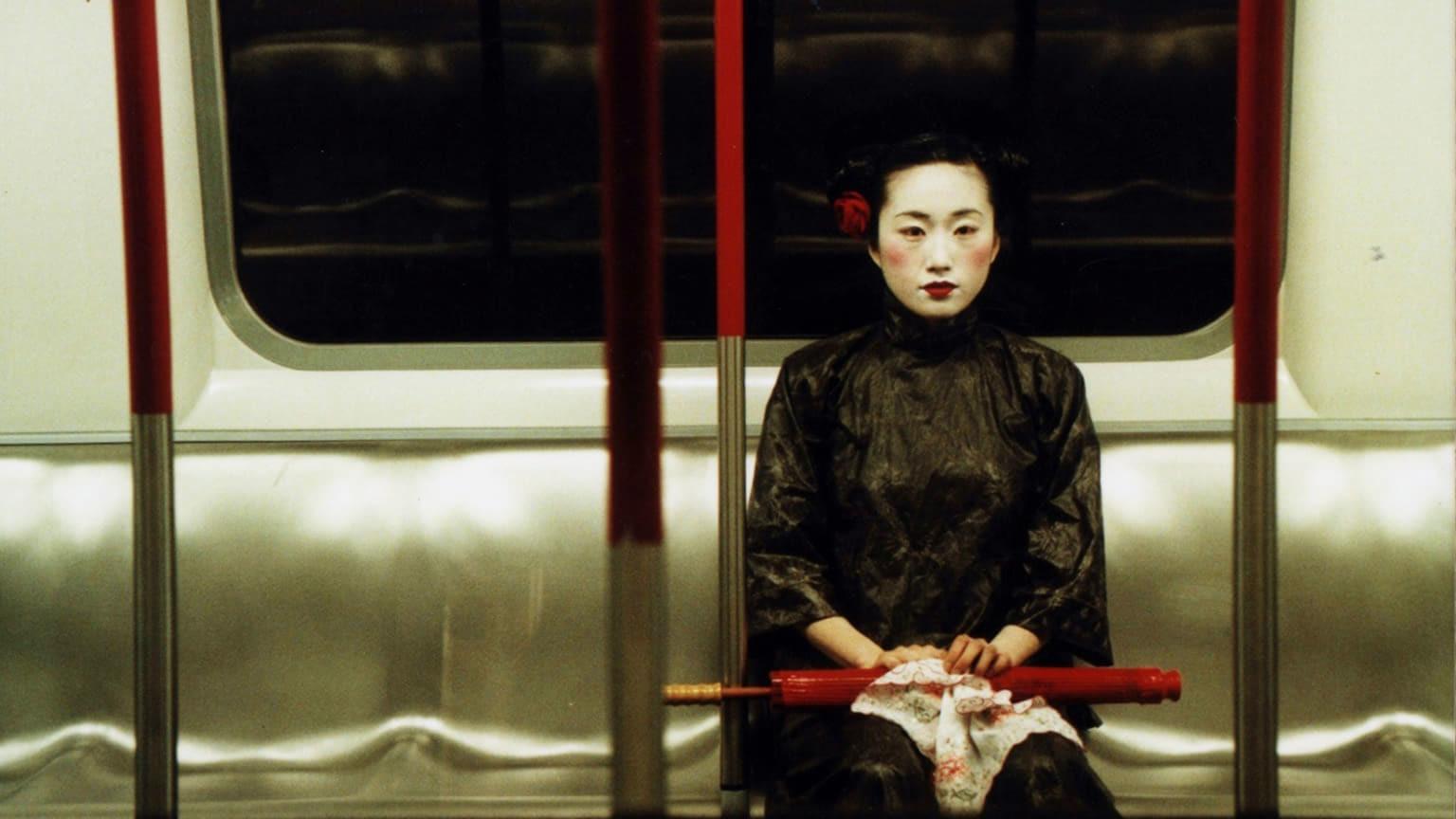 5 True* Singapore Chinese New Year Horror Stories