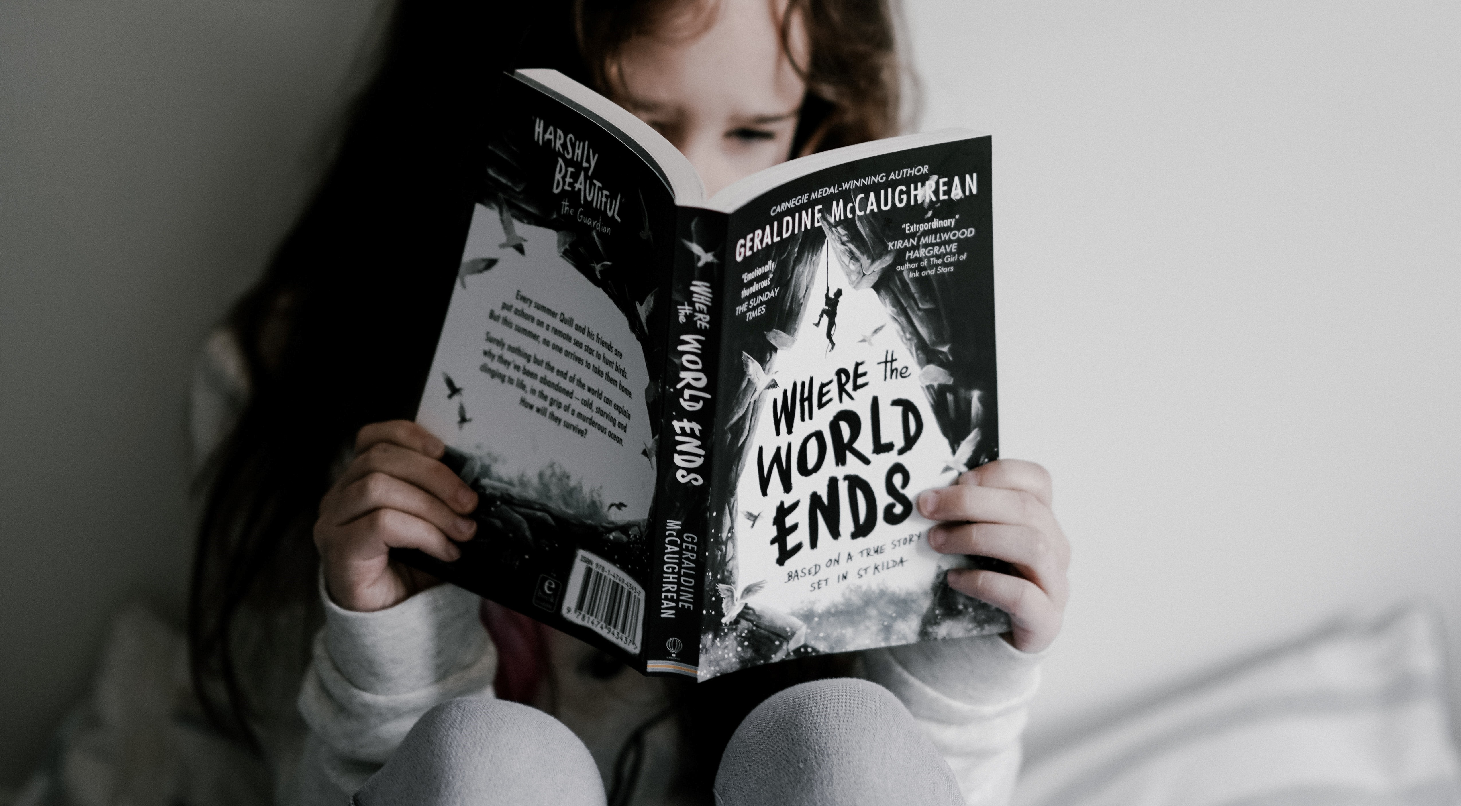 Pregnant Zombie Mothers And Other Stories For The End Of The World