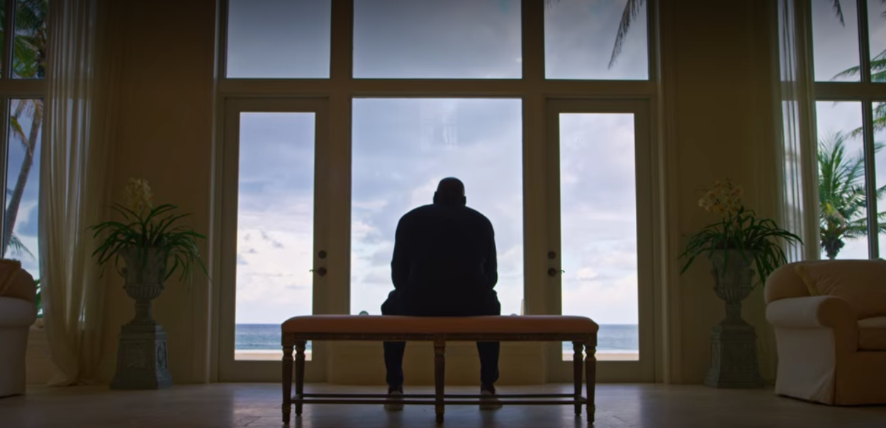 Michael Jordan's 'The Last Dance' Will Make You Question What Your Life is Worth