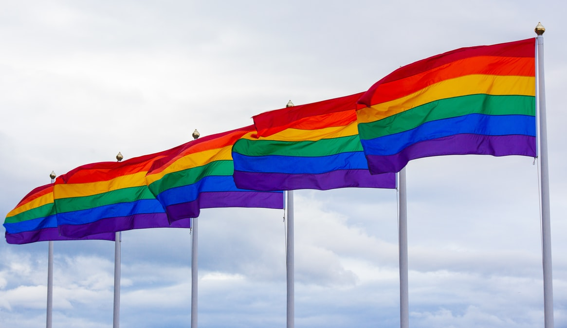 Religious Beliefs and Queer Identity: Reconciliation or Repression?