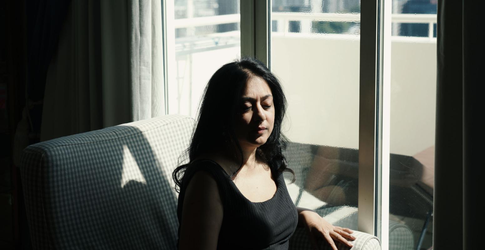 Meet Jasmine, The Singaporean Woman Who Was Friends With Pablo Escobar's Drug Dealer