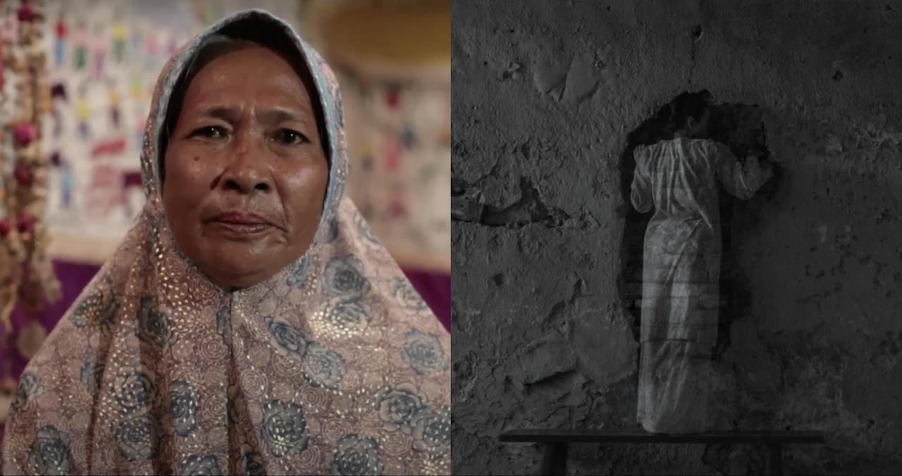 Who Are We? Exploring The Fluidity Of Identity And Gender In 2 Southeast Asian Short Films