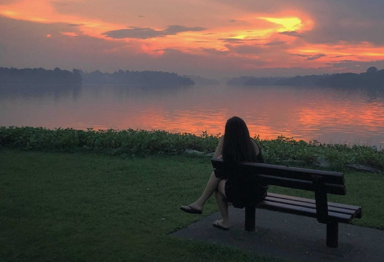 Asexuals in Singapore Tell Us How It Feels To Disappear