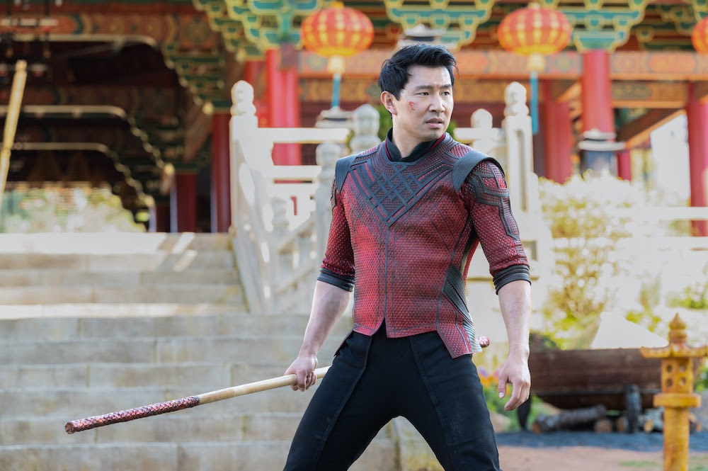 Movie Review: Shang-Chi — Finally Hollywood gets Asian Representation Right