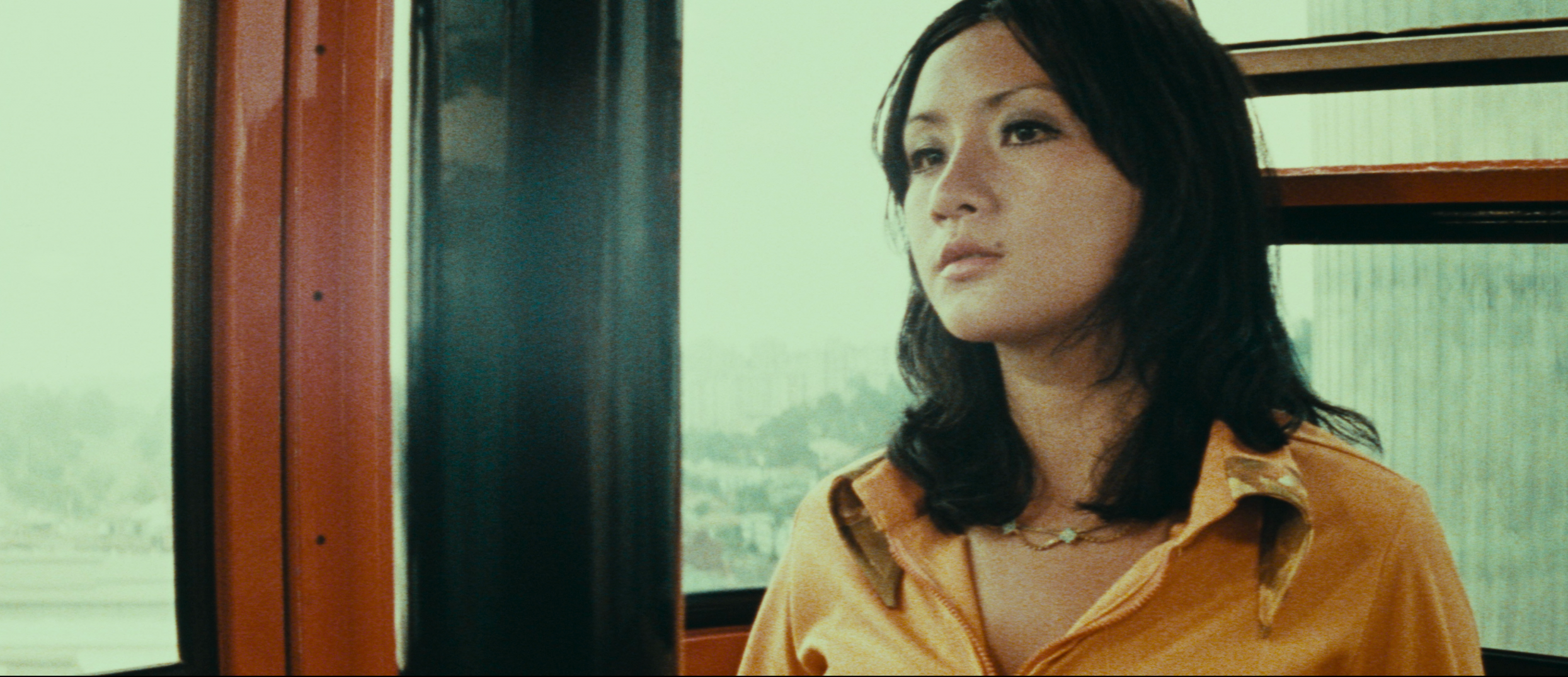 Cleopatra Wong Is the Forgotten Movie Star That Singapore Needs Right Now